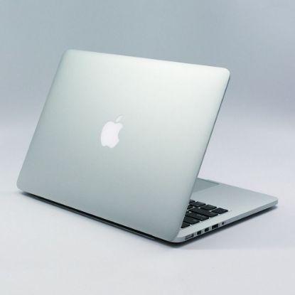 Imagen de Apple MacBook Pro 13-inch
