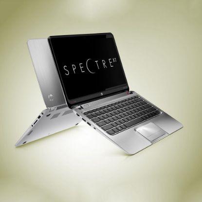 Imagen de HP Spectre XT Pro UltraBook