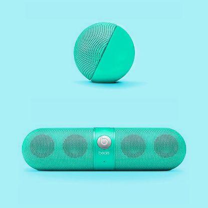 Imagen de Beats Pill 2.0 Wireless Speaker
