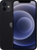"""Picture of Apple iPhone 12, 5G, 6.1"""" OLED Super Retina XDR, Chip A14 Bionic"""