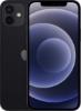 "Imagen de Apple iPhone 12, 5G, 6.1"" OLED Super Retina XDR, Chip A14 Bionic"
