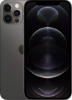 """Picture of Apple iPhone 12 Pro, 5G, 6.1"""" OLED Super Retina XDR, Chip A14 Bionic"""